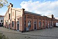 Eldenaer Straße 35 Gewerbehof (Gebäude links) in Berlin-Friedrichshain.jpg