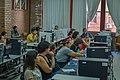 Elegir Libertad - I Jornadas de Género y Software Libre - Santa Fe 56.jpg