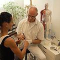Elektro-Akupunktur.JPG
