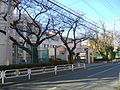 Elementary School Attached to Saitama University.JPG