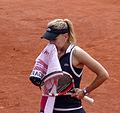 Elena Vesnina - Roland-Garros 2013 - 015.jpg