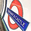 Elephant & Castle (16-365) (11993143246).jpg