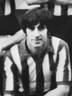 Carlos Ruiz (footballer, born 1948) Spanish footballer