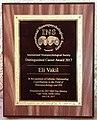 Eli Vakil INS Award.jpg