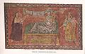Elijah and widow of zarepheth.jpeg