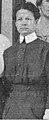 ElizabethGFox1918.jpg