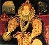 Elizabeth I Armada Portrait British School.jpg