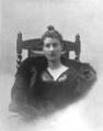 Elizabeth Lowber Chandler Parker (1894).png