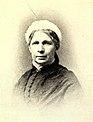 Elizabeth Shaw Melville.jpg