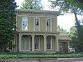 Eller-Hosford House.jpg