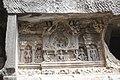 Ellora Caves 0610.jpg