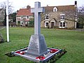 Elmstead Parish Memorial - geograph.org.uk - 122873.jpg