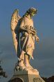 Elmwood Cemetery, Memphis, TN.jpg