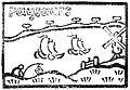 Elskamp - Enluminures, 1898 p18.jpg