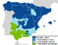 Elusion de la -r en el español de Europa.png