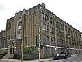 Elverson School Philly.JPG