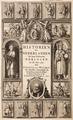 Emanuel-van-Meteren-Historien-der-Nederlanden-tot-1612 MG 9955.tif