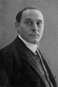 Emanuel Reicher.jpg