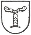 Emblem SS Ahnenerbe.png