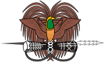 Emblem of Papua New Guinea.svg