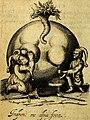 Emblemes (1635) (14751019332).jpg
