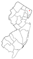Emerson, New Jersey.png