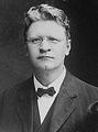 EmilSeidel.png