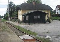 Emmersdorf an der Donau-Bf-02.jpg