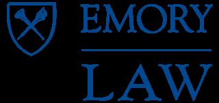 Emory University School of Law American law school