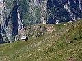 Emparis - bergerie près des ruines du Souchet.jpg