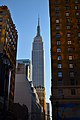 Empire State Building Sep 2012.jpg
