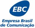 Empresa Brasil de Comunicação logo.png