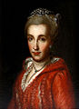 Empress Maria Ludovica.jpg