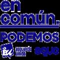 En Común squared logo.png