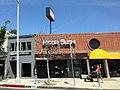Encino, Los Angeles, CA, USA - panoramio (327).jpg