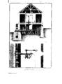 Encyclopedie volume 2-309.png
