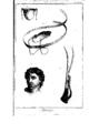 Encyclopedie volume 2b-140.png