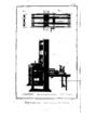 Encyclopedie volume 6-037.png