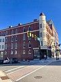 Endicott Hotel, Concord, NH (49211554347).jpg