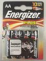 Energizer Plus типоразмера AA.jpg