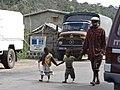 Enfants De Madagascar Children From Madagascar (130872653).jpeg