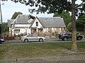 Englefield Lodge 847.jpg