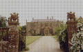 English Country House.png