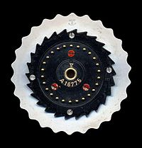 Enigma-rotor-pin-contacts.jpg