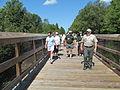 Enjoying High Bridge Trail State Park (8029614765).jpg