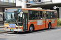 EnodenBusFujisawa 604.jpg