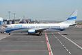Enter Air, SP-ENB, Boeing 737-4Q8 (16268697228).jpg