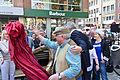 Enthüllung Willy-Millowitsch-Denkmal auf dem Willy-Millowitsch-Platz-8284.jpg