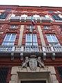 Entrata Palazzo Rosso.JPG