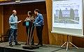 Entrega de Premios Wiki Loves, Sevilla, España, 2015-12-05, DD 07.JPG